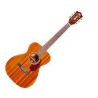 guild m120e westerly – guitare folk electro